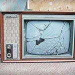 Secondo la TV