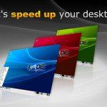 Velocizza il tuo desktop